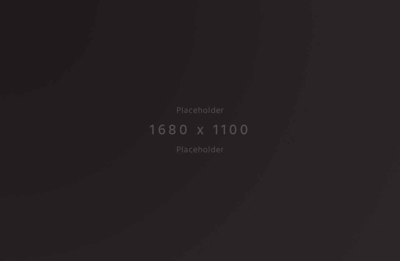 1680×1100-dark